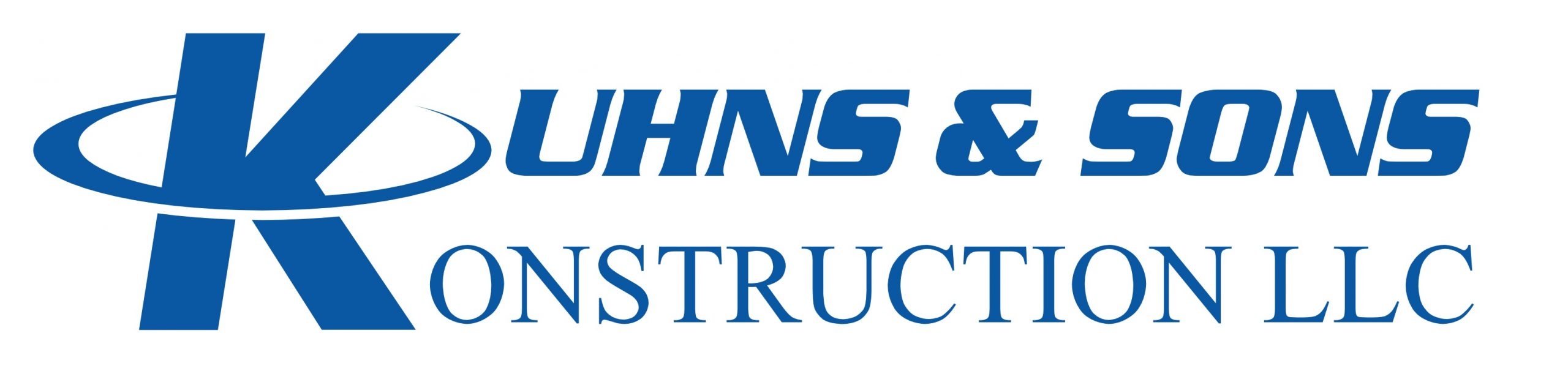 Kuhns and Sons Construction LLC